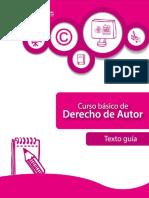 GE_PDF_I ACTUAL2016.pdf