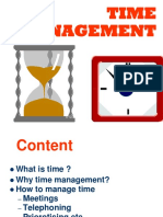 INDUCTION 2017 - TIME MANAGEMENT_0.pdf
