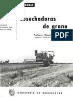 hd_1964_17.pdf