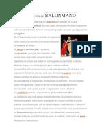 DEFINICIÓN DEBALONMANO.docx