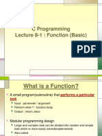 lect08-1.ppt