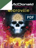 [McDonald_Ian]_Necroville(_).epub