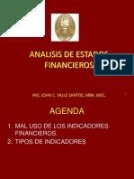 Introducción ANALISIS EEFF ok