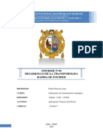 Informe n4_Analogica