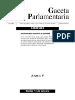 Dictamen final Reforma Fiscal Penal 15102019