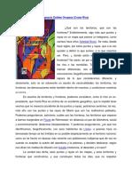 Entre puntos y rayas, Ignacio Dobles Oropeza.pdf