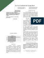 solis paper metodo1