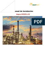 kupdf.net_manual-de-instalacion-aspen-hysys-v10.pdf