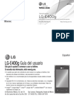 LG-E400g_USC_UG_Print_V1.0_120516