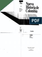 Tirado et al, Pol Exterior, Nueva Historia de Colombia RRII.pdf