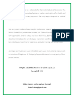 352901753-Blaine-Sumner-Gorilla-Warfare.pdf