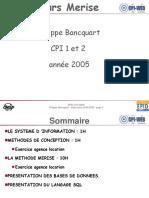 CPImerise1MCC