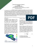 Informe5-CFD
