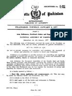 Hotel Act.pdf