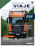 Revistav1.pdf