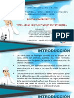 EXPOSICION VIGA T INVERTIDA-GRUPO 9