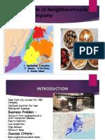 The Battle of Neighborhoods_Presentation-converted.pptx