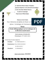 Ms.Hyd.Hamidi.pdf