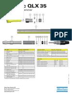 382219354-9853-1236-01-QLX-35-Service-Poster-HIGHres.pdf