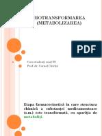 Biotransformarea 2018.pptx