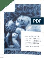 Los_origenes_orientales_de_la_civ.[6128]