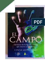 el campo lynne-mctaggart.pt.es