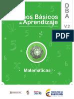 DBA_Matemáticas