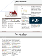 BRC0713-005346M.pdf