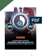 1-LD-Guia-DRPN-AG-2018-Guevara.pdf