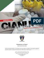 Cianuro.pdf