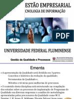 Gestão-da-Qualidade-e-Processos-Slides-1ª-Parte-CASI-UFF-2018
