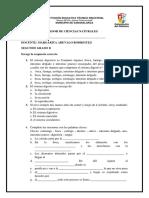 ACREDITADORES MARGARITA 2P.docx