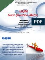 gqm-120619231418-phpapp02