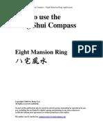 EightMansion.pdf