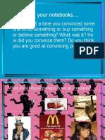 propaganda powerpoint.pptx