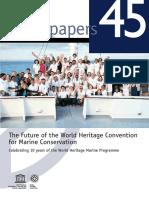 Publi Paper Series 45 En
