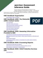 SWI_Supervisor_Assessment_Reference_Materials