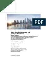 Cisco ASA Series Firewall 9.4 Configuration .pdf