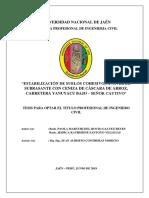 Galvez_RPMR_Santoyo_VJK.pdf