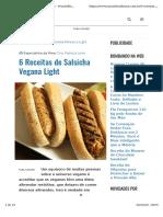 6 receitas salsicha veg.pdf