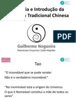 Apostila Filosofia e Introdução da Medicina Tradicional Chinesa.pdf