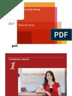 Adoção PWC.pdf