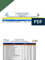 Portafolio Operando S A 2019.xlsx