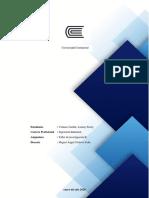 Resolucion de taller de investigación II del PA1.