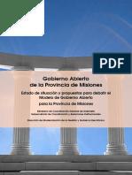 Gobierno_Abierto_en_Misiones