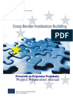 Prirucnik_za_Pripremu_Projekata.pdf