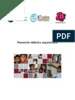Manual_PDA.pdf