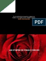 eq_PauloCoelho