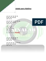 Balada para Adelina - Música para todos.pdf