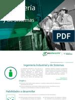 Ingenieria_industrial-y-sistemas_plan-de-estudios_tecmilenio_ON.pdf
